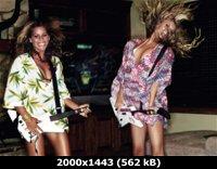 http://i4.imageban.ru/out/2011/03/08/4d811eae92dbec80149992512e113075.jpg
