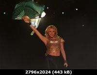 http://i4.imageban.ru/out/2011/03/08/57d1966b469011969b9af37a260290b1.jpg
