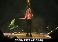 http://i4.imageban.ru/out/2011/03/08/5992739d47a06a9ee44164b8ac45e4d3.jpg
