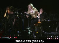 http://i4.imageban.ru/out/2011/03/08/5de93b35d4610772464f9e37db1d9a0b.jpg