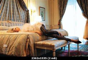 http://i4.imageban.ru/out/2011/03/08/6947ef769d55c9dd2eeddb46ec5abb50.jpg