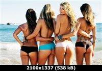 http://i4.imageban.ru/out/2011/03/08/76e68efa5c2999356ab211d8f5131481.jpg