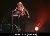 http://i4.imageban.ru/out/2011/03/08/b667115cf65d7dd47d3199c3333277de.jpg