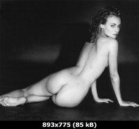 http://i4.imageban.ru/out/2011/03/08/d23291d122e124098c15f87da7415526.jpg