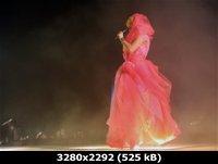 http://i4.imageban.ru/out/2011/03/08/f86a5eedd579ea5ef07204e6b5ef5e55.jpg