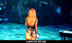 http://i4.imageban.ru/out/2011/03/12/a5668b6441023cc3c1e0600bbfef26f5.jpg