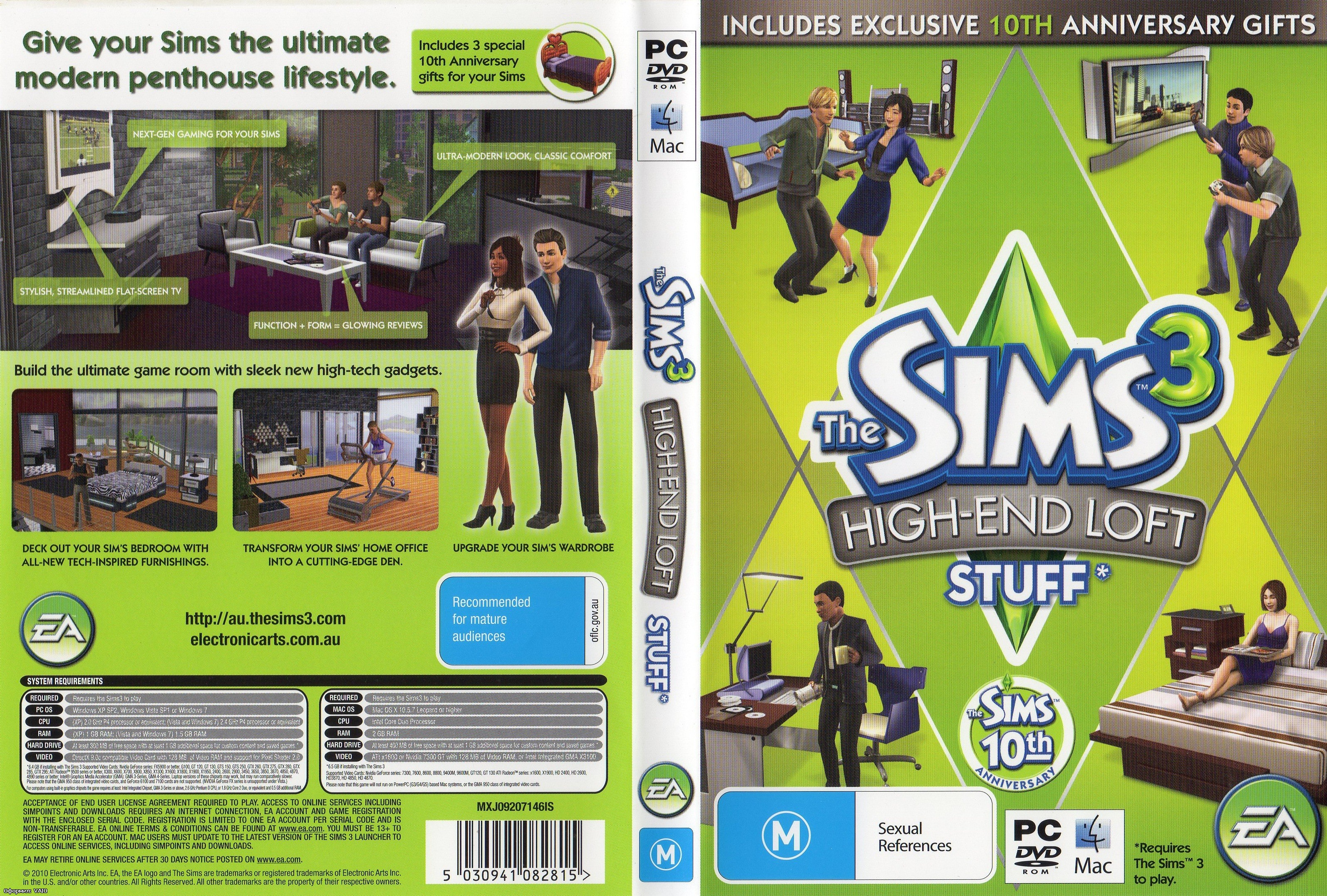 Sims 2 sex stuff xxx thumbs