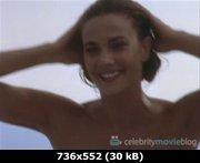 http://i4.imageban.ru/out/2011/03/14/de19f0daeb799ea2bf89006c3b84add9.jpg