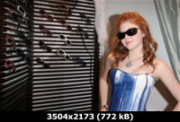 http://i4.imageban.ru/out/2011/03/16/243b8f326e28812ca756f4e84587924b.jpg