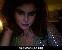 http://i4.imageban.ru/out/2011/03/16/a9e8f85d49fd6d90eb6b3b730a33a9cc.jpg