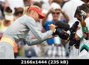 http://i4.imageban.ru/out/2011/03/16/e000f31fdca538c7623340d96c27c178.jpg