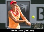 http://i4.imageban.ru/out/2011/03/16/ea9199d7880cc130d94791a7bf80de37.jpg