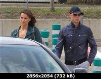 http://i4.imageban.ru/out/2011/03/18/7e3045d38fd290bf0094bee774d07c18.jpg