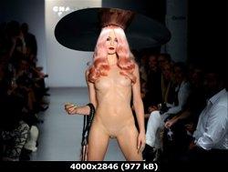 http://i4.imageban.ru/out/2011/03/19/d68eaea5f3f11b1acc3fab7d6edb14a8.jpg