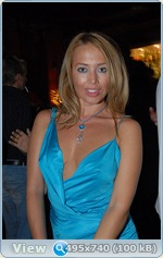 http://i4.imageban.ru/out/2011/03/23/919a07819b7c81b614cd095a251bfafa.jpg