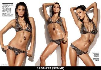 http://i4.imageban.ru/out/2011/03/25/5b80aff1f231ac1ce2f0e60826c383c3.jpg