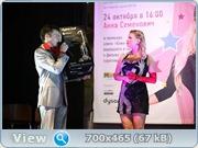 http://i4.imageban.ru/out/2011/03/26/98694854d3a2213551055bd82dc6b05e.jpg