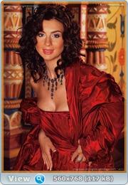 http://i4.imageban.ru/out/2011/03/26/d1e6e3b76d3ab508ad764e02b41fa64b.jpg