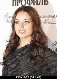http://i4.imageban.ru/out/2011/03/27/2efb6c8304059a161093e79738508e55.jpg