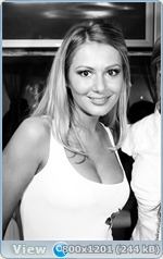http://i4.imageban.ru/out/2011/03/28/04b9a12828d925be5ba8d3c1227fbfa5.jpg