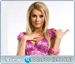 http://i4.imageban.ru/out/2011/03/28/3b85c01f83bebbd9e8eebdeb6af77550.jpg