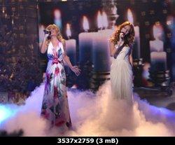http://i4.imageban.ru/out/2011/03/28/917608fc63f249ae71ed964e621d727c.jpg