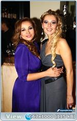 http://i4.imageban.ru/out/2011/03/28/ad0fb2e2252a14a791ef61c96e3782eb.jpg