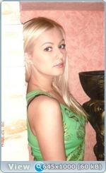 http://i4.imageban.ru/out/2011/03/28/e9ab28b48d4a5d9d40db6f56a0fc563f.jpg