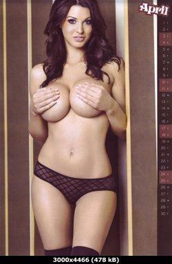 http://i4.imageban.ru/out/2011/03/29/21a89d5d52ae52b06958cdfe6a4e0fa9.jpg