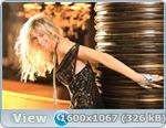 http://i4.imageban.ru/out/2011/03/29/29ea3311217ac47ca1fcf1ddfe1bb1cc.jpg