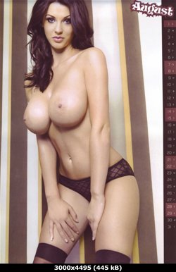 http://i4.imageban.ru/out/2011/03/29/44238575e06c67a9743e78a46a8a5ec4.jpg