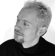Henri Loevenbruck/Анри Левенбрюк - Собрание сочинений [Фэнтези,триллер, 2005-2010, fb2,rtf]