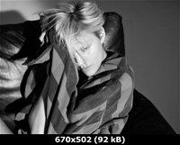 http://i4.imageban.ru/out/2011/03/29/d82b423801afac5f38f2ceb8d68263e7.jpg
