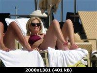 http://i4.imageban.ru/out/2011/03/29/f2fdbf3b37a709ff90ffc92746b3728d.jpg