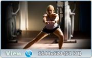 http://i4.imageban.ru/out/2011/03/30/02717371f5931c1d90c01a07eb573c26.jpg