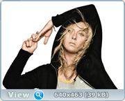 http://i4.imageban.ru/out/2011/03/30/056b2ef9c538c9bd0a32e9e47e849326.jpg