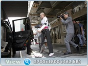 http://i4.imageban.ru/out/2011/03/30/05c9d7a7d3b374158e4dda39894497ee.jpg