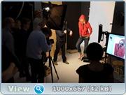 http://i4.imageban.ru/out/2011/03/30/11e86651b38c63c658cae9b9c94bfe10.jpg
