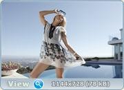 http://i4.imageban.ru/out/2011/03/30/37e9ded9207691e23b8598387ad04931.jpg