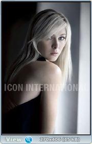 http://i4.imageban.ru/out/2011/03/30/39567a7bca11d19da2129a6fa0ab0d91.jpg