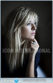 http://i4.imageban.ru/out/2011/03/30/50c2844636f544c2c38dc00be90af06b.jpg