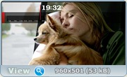 http://i4.imageban.ru/out/2011/03/30/587c8db5db183d4580a5492e597be10c.jpg