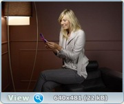 http://i4.imageban.ru/out/2011/03/30/6ab653a0ec530a3985ecba1eec8bd645.jpg