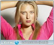 http://i4.imageban.ru/out/2011/03/30/8bb4782a2c7b6f72a6987d6c6efd920a.jpg