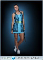 http://i4.imageban.ru/out/2011/03/30/8f36439cd972434e60176fa4469d38e7.jpg