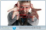 http://i4.imageban.ru/out/2011/03/30/a8e8b5f6282f6da3a131e83ffa316b11.jpg