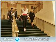 http://i4.imageban.ru/out/2011/03/30/baecbff41cb5a761b874febf8a6bd7ff.jpg