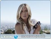 http://i4.imageban.ru/out/2011/03/30/bf284c92e06820294142084c2fd53533.jpg