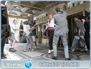 http://i4.imageban.ru/out/2011/03/30/cfa215b70da00088cdf07875d6f01f47.jpg