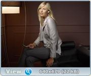 http://i4.imageban.ru/out/2011/03/30/d085edb6bd3275a1c933c058f5dc0d6e.jpg